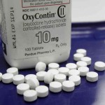 oxycontin-150x150