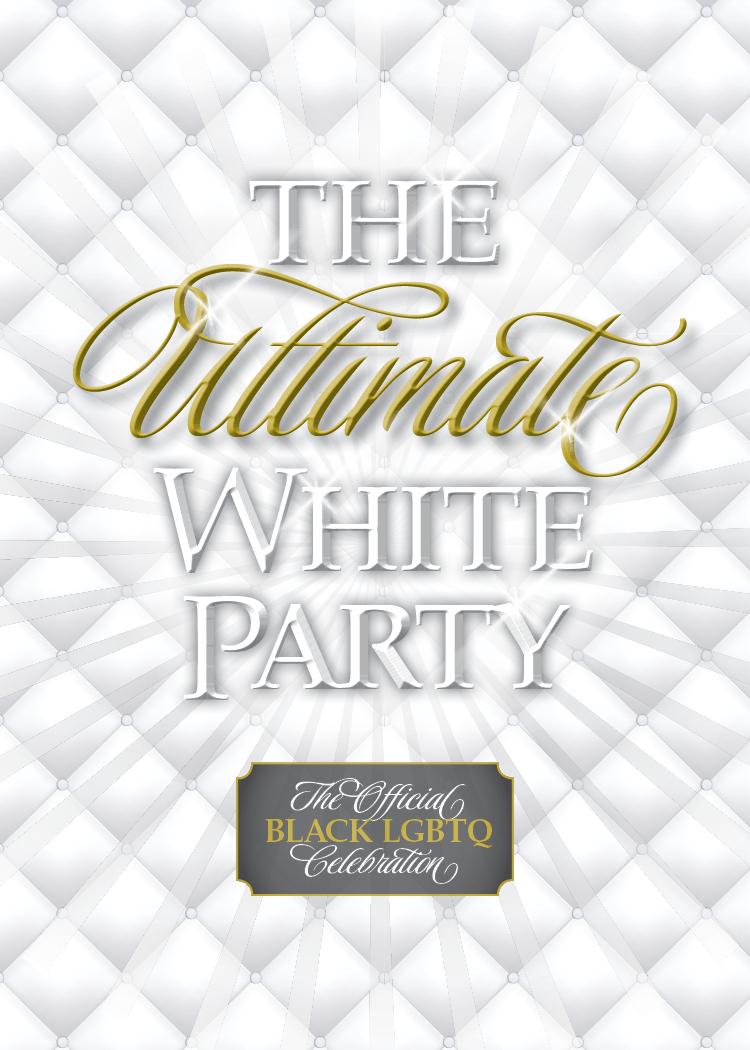 white party p