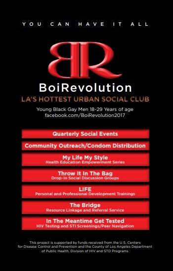 boirevolution