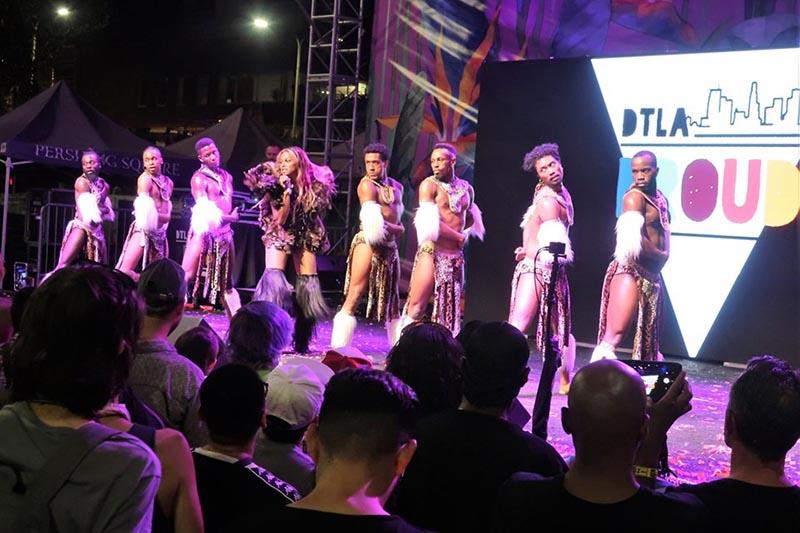 dtla proud festival