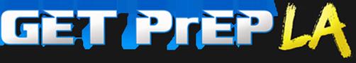 getprepla logo